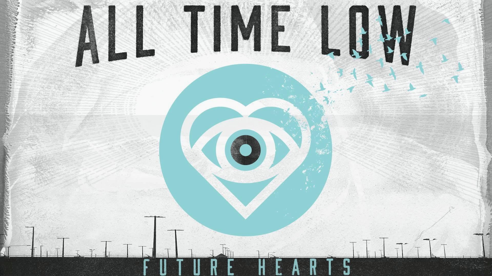 all time low wallpapers wallpaper cave