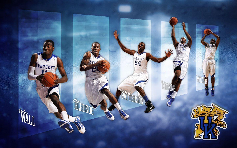 Loyola Men's Basketball (@RamblersMBB) | Twitter