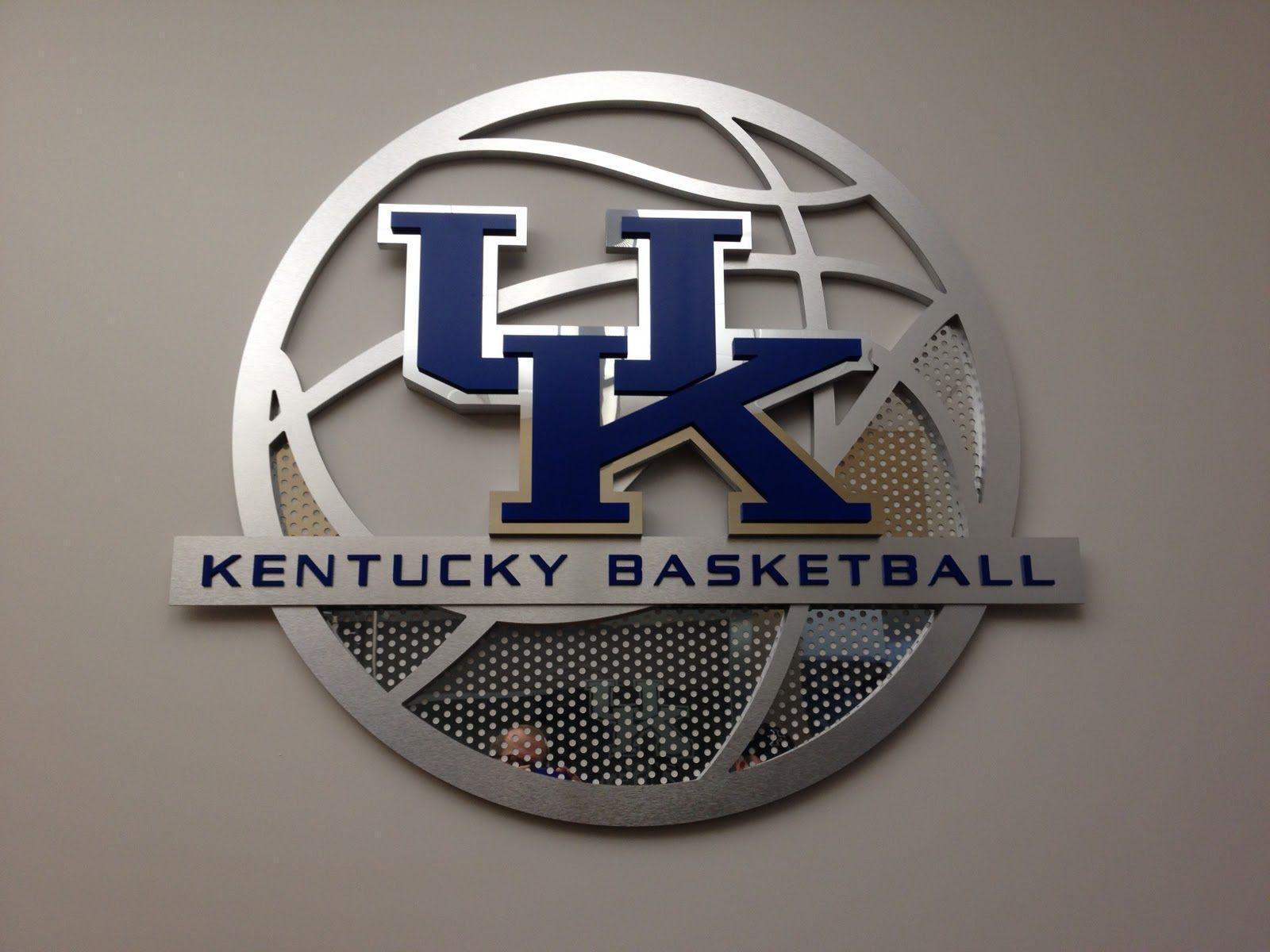 Uk Basketball Wallpaper: Kentucky Wallpapers