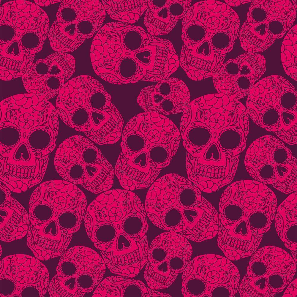 sugar skull wallpapers wallpaper cave