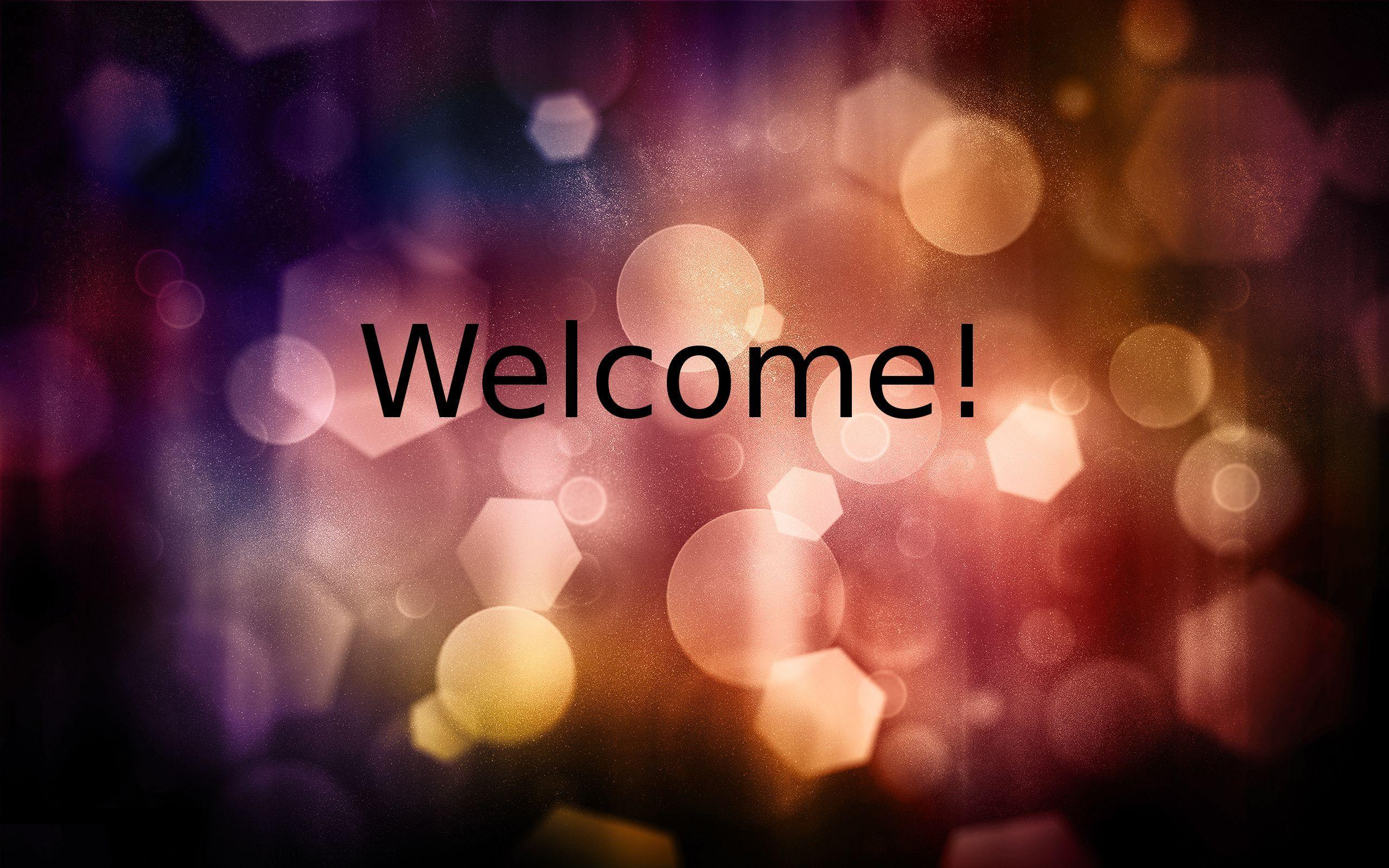 welcome wallpapers wallpaper cave welcome wallpapers wallpaper cave