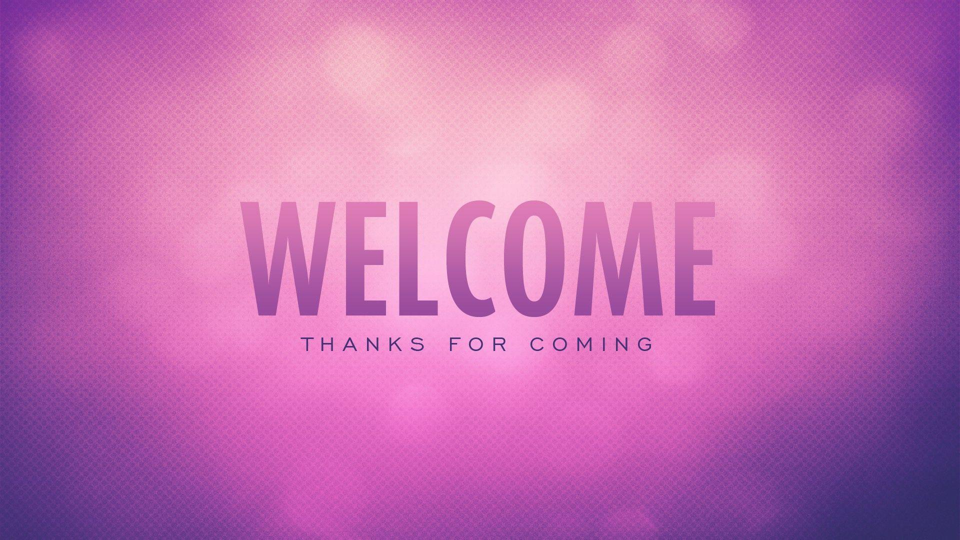 welcome wallpapers wallpaper cave