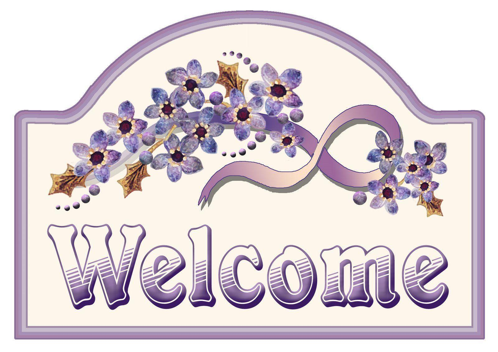 Image result for welcome images