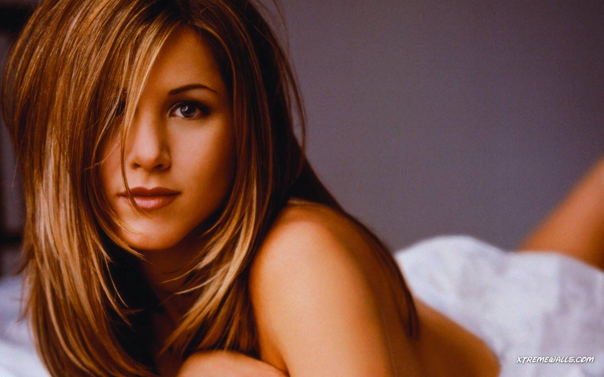 50 Free Jennifer Aniston Wallpaper HD for Desktop | Modny73