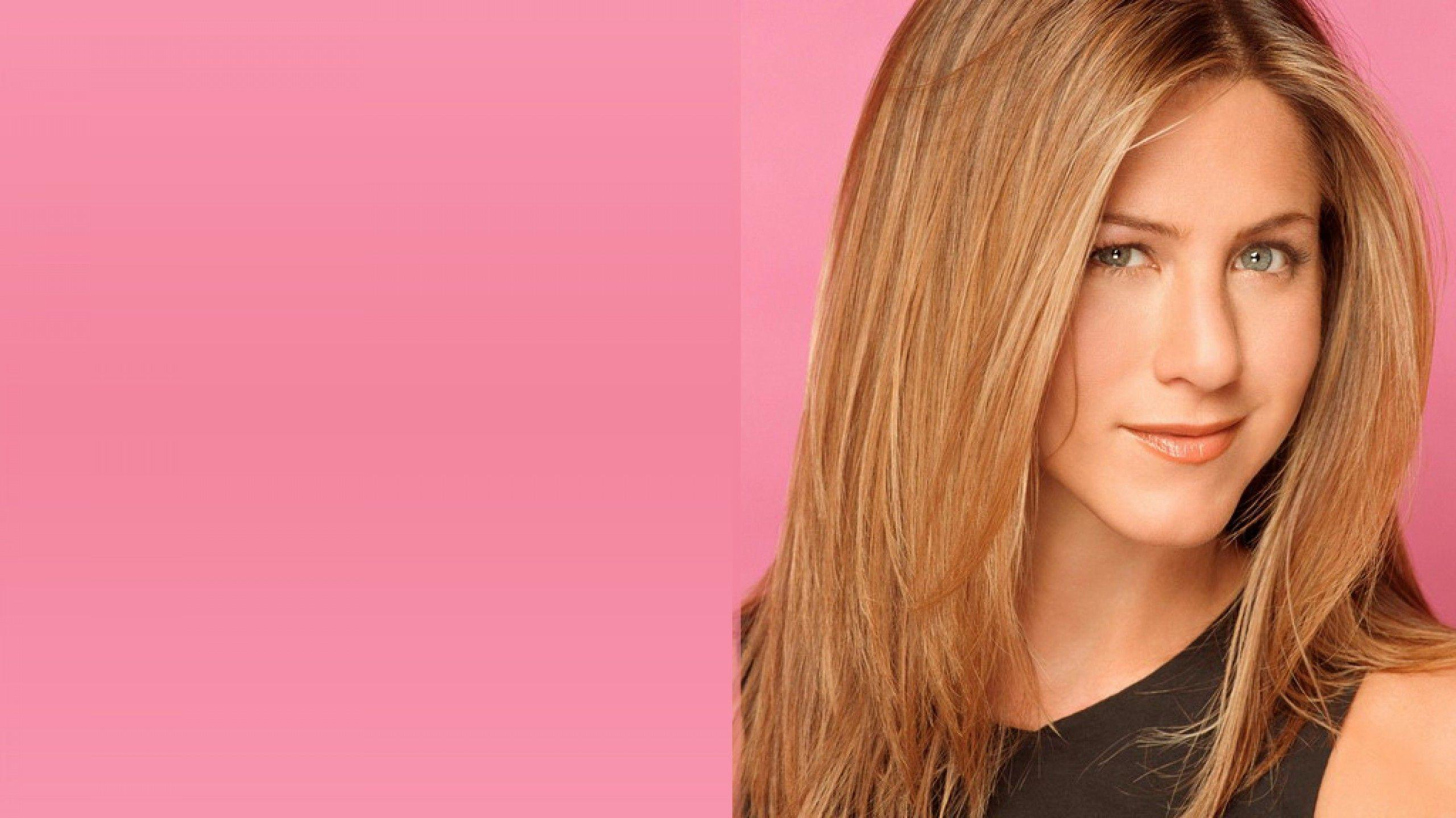 Jennifer Aniston HD Wallpapers for desktop download