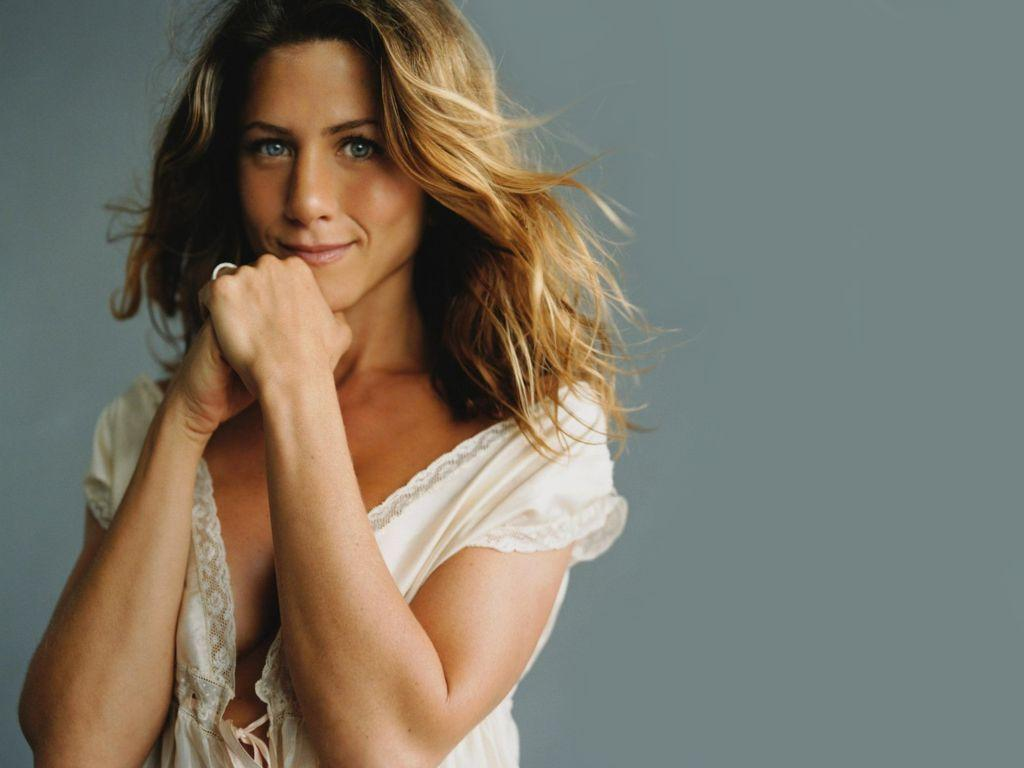 Jennifer Aniston Wallpapers, Jennifer Aniston wallpaper