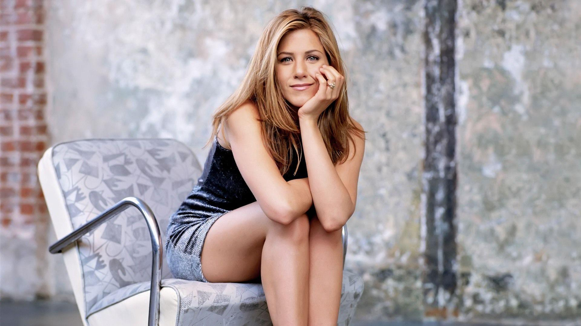 Celebrity Jennifer Aniston Actresses United States HD Irresistible ...