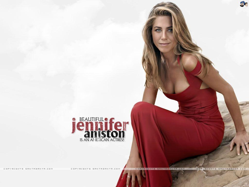 jennifer-aniston-42a.jpg