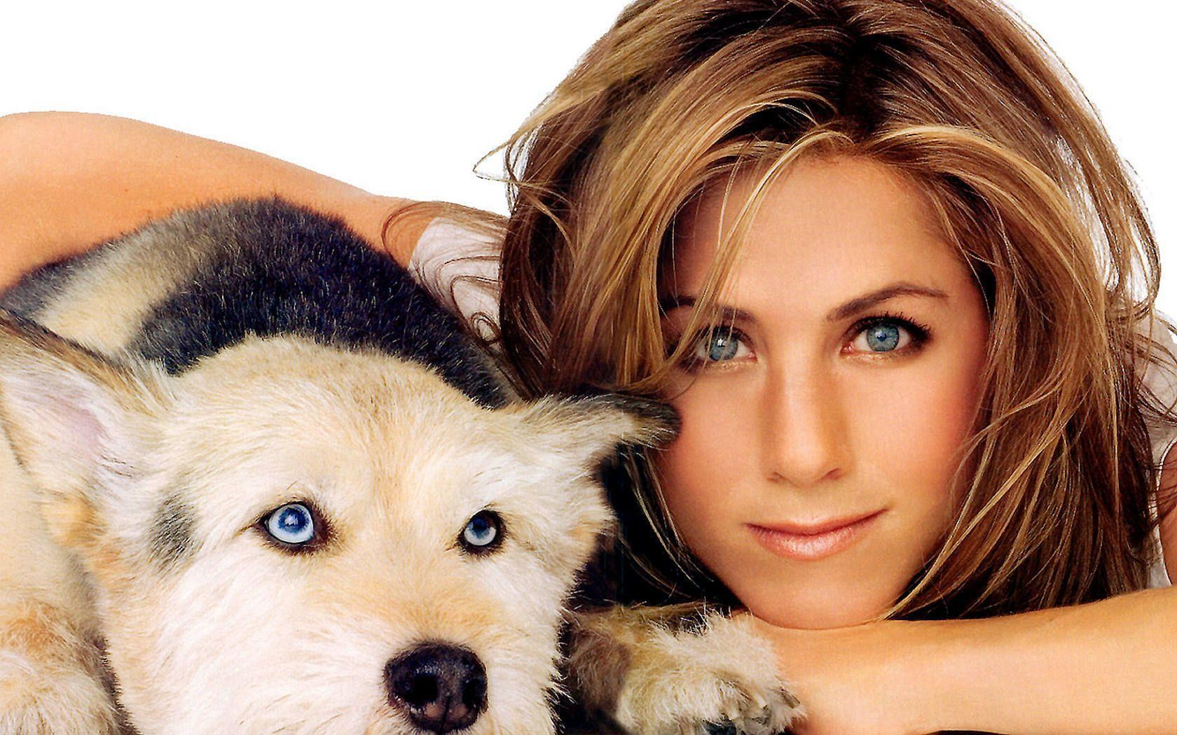 726x970px – Jennifer Aniston Wallpapers