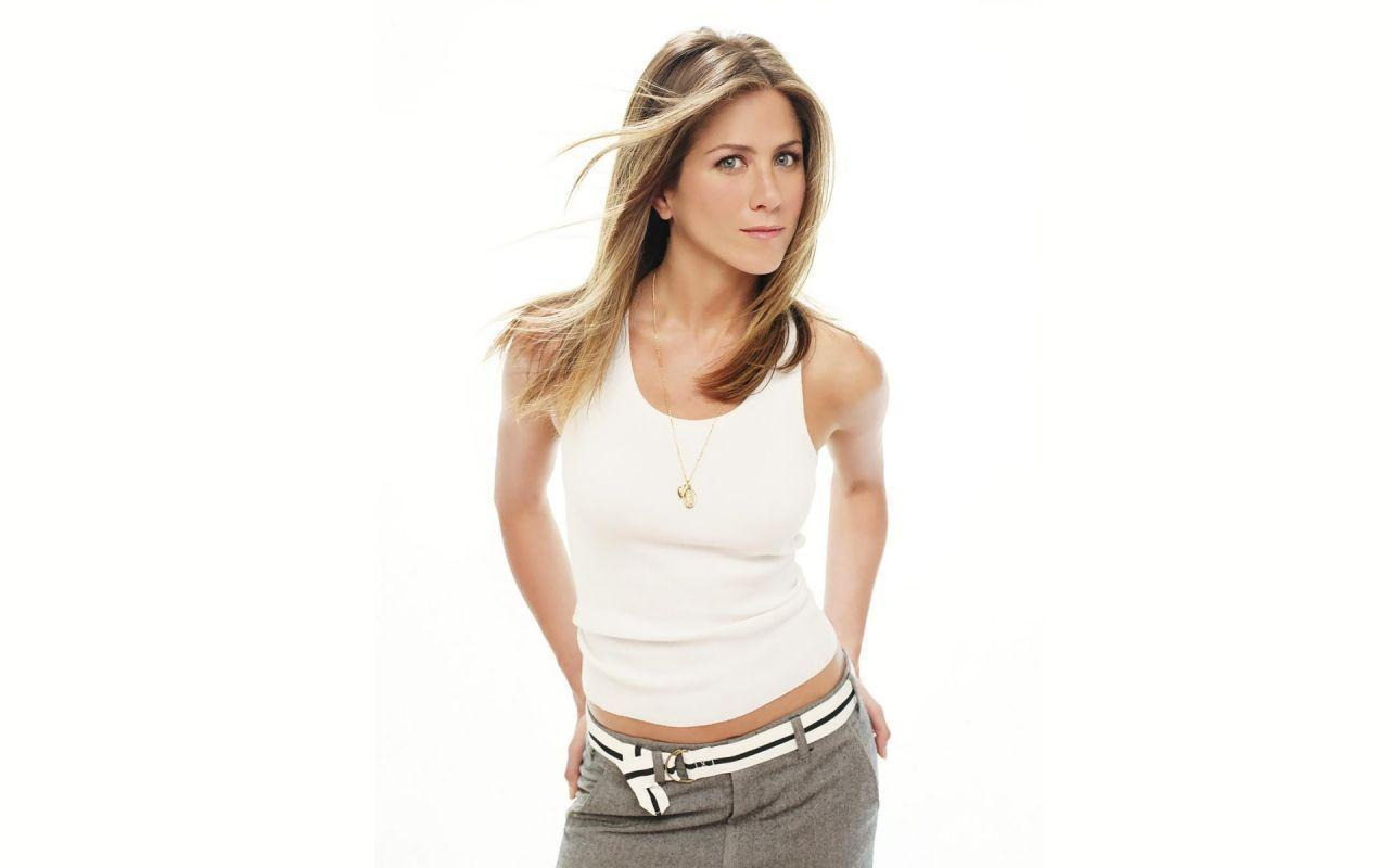 Jennifer Aniston Hot Wallpapers (+18)