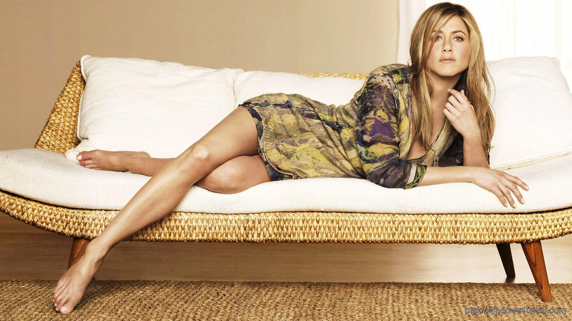 Jennifer Aniston HD Wallpaper | New HD Wallpapers Download