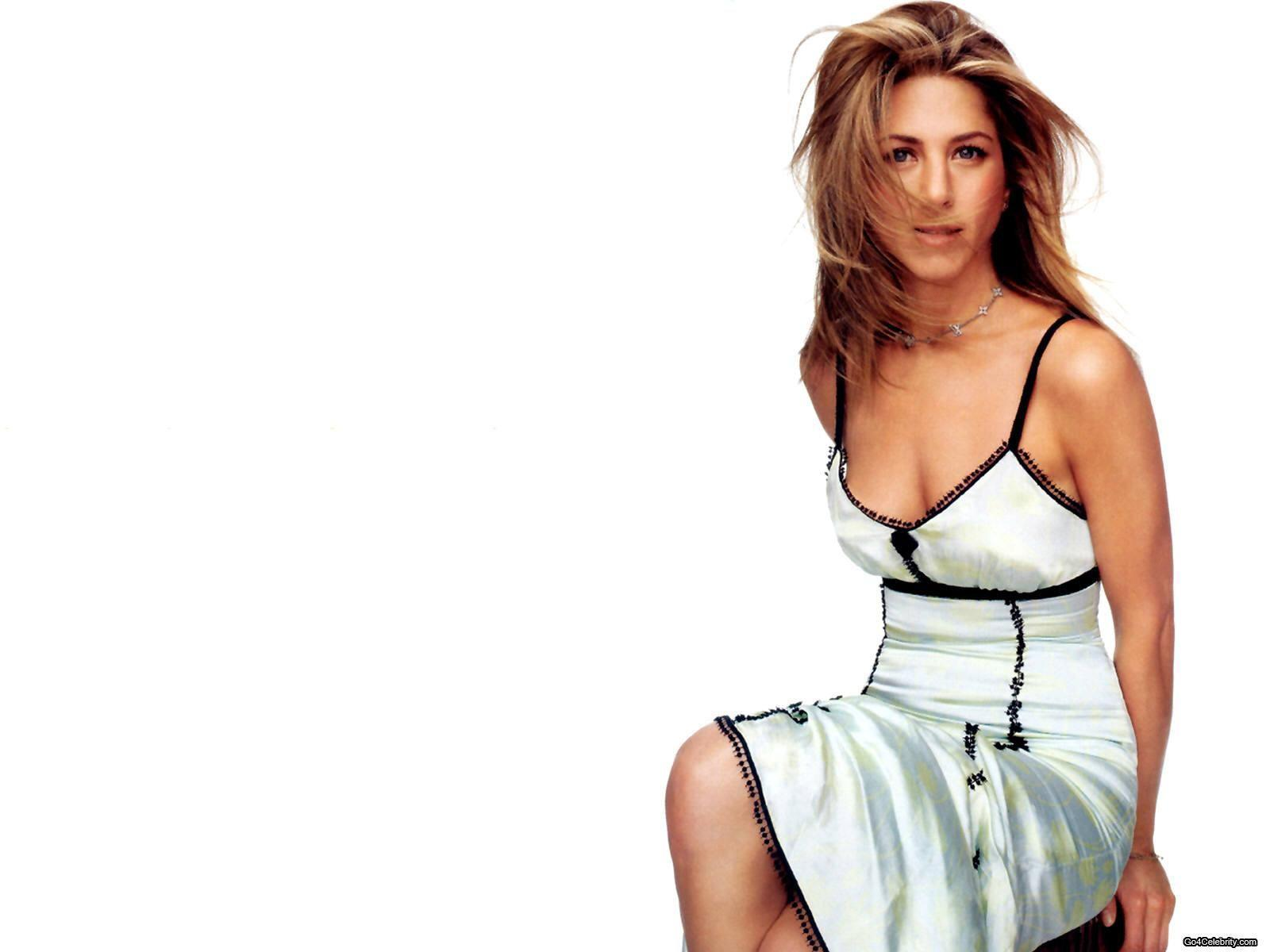 jennifer aniston wallpapers: Jennifer Aniston Wallpapers HD