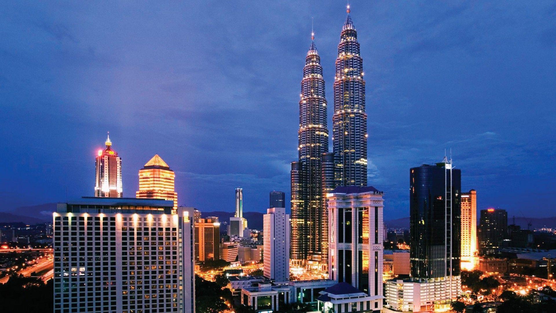малайзия фотографии рекламные этом каждый народ