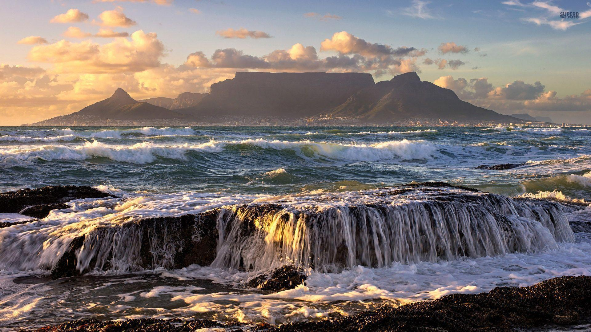 South africa wallpapers wallpaper cave for 3d wallpaper for home south africa