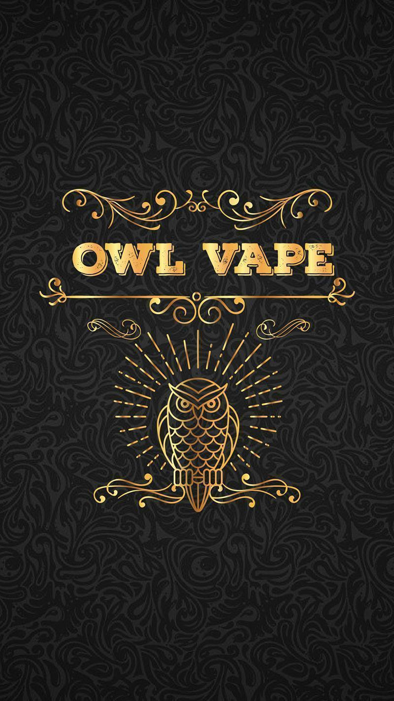 Download 85 Wallpaper Tumblr Vaping Foto Gratis Terbaru