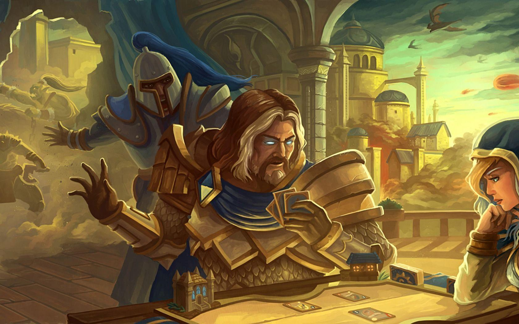 Jaina proudmoore orc xxx photo
