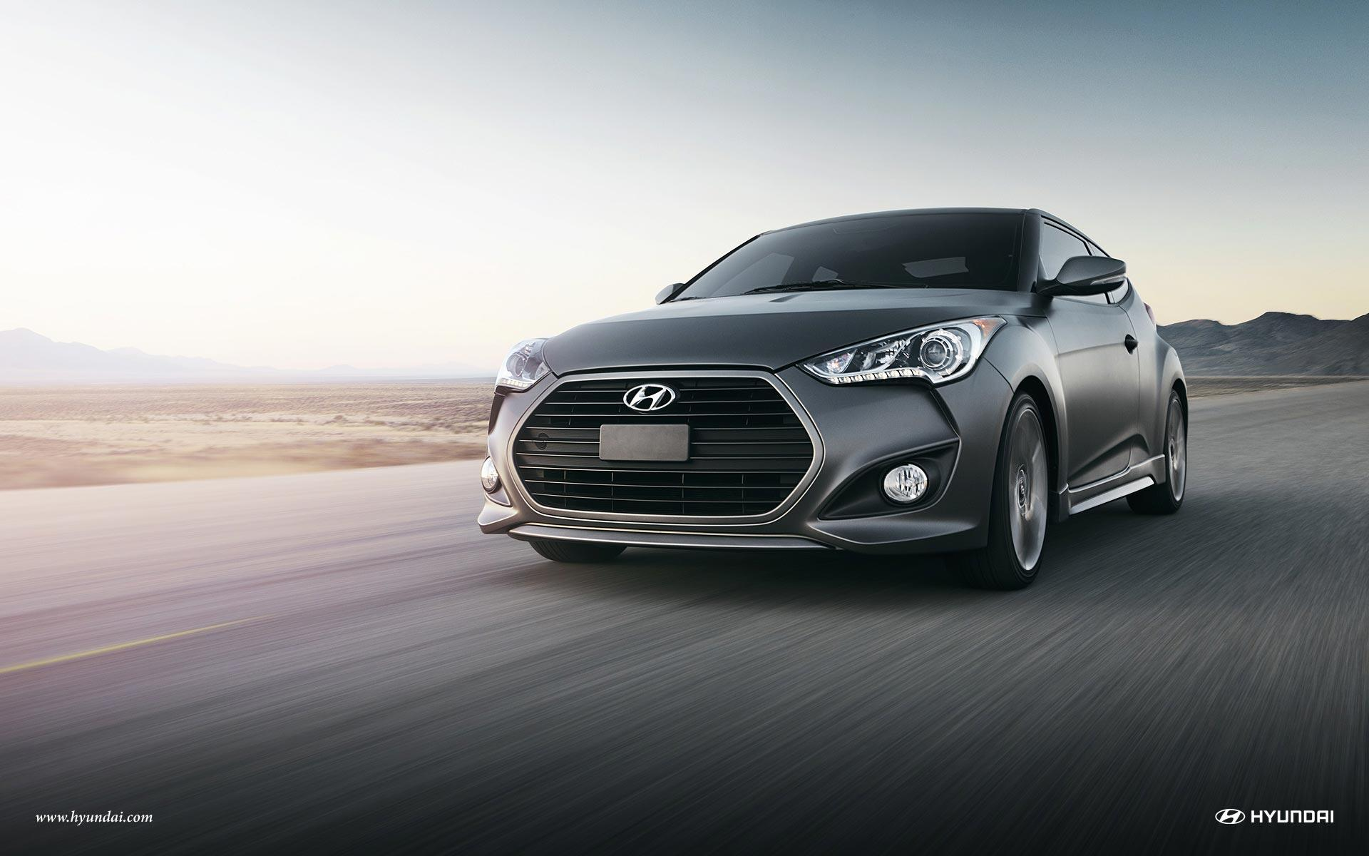 Hyundai HD Wallpapers 01711