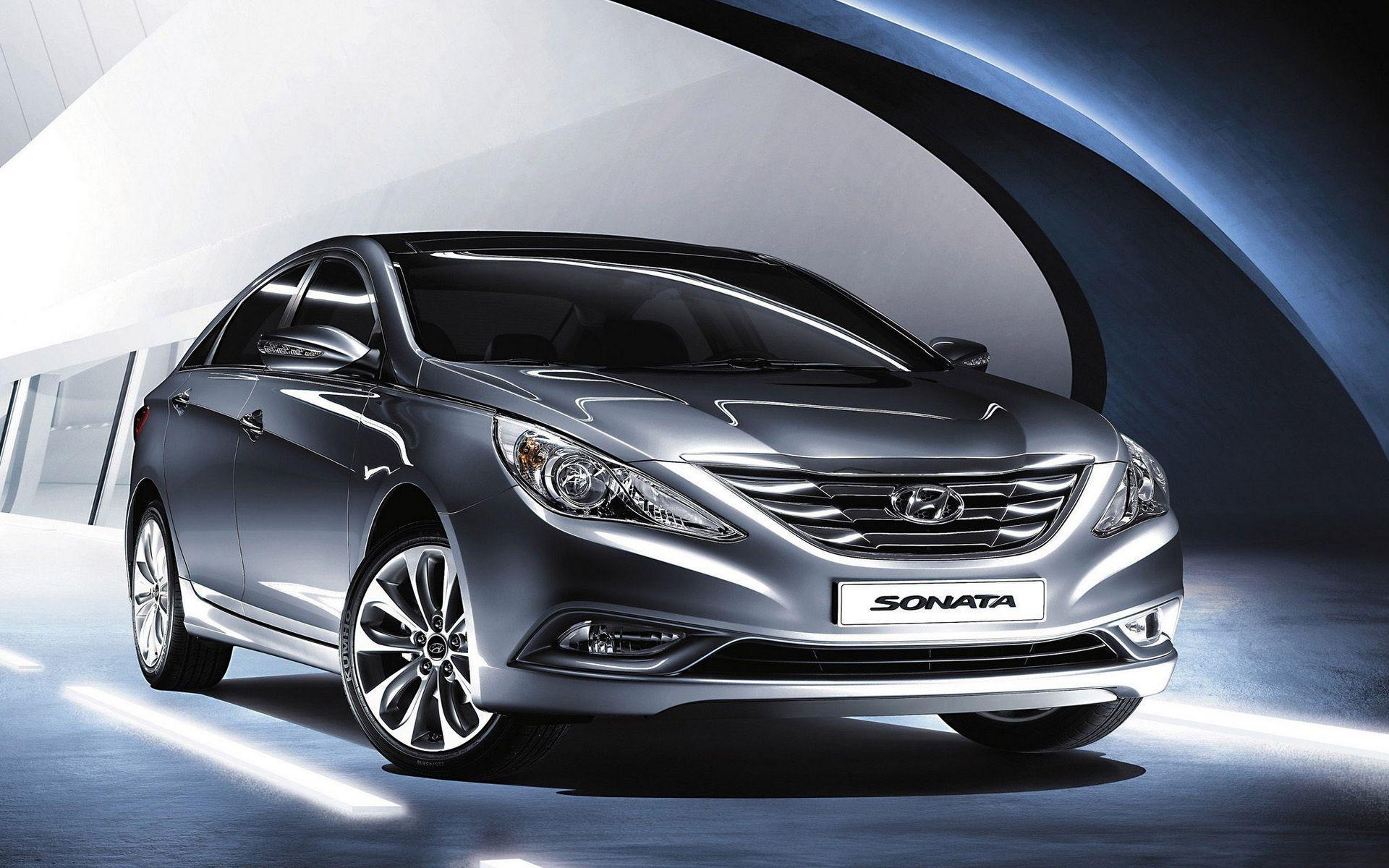 Hyundai Genesis wallpapers and image