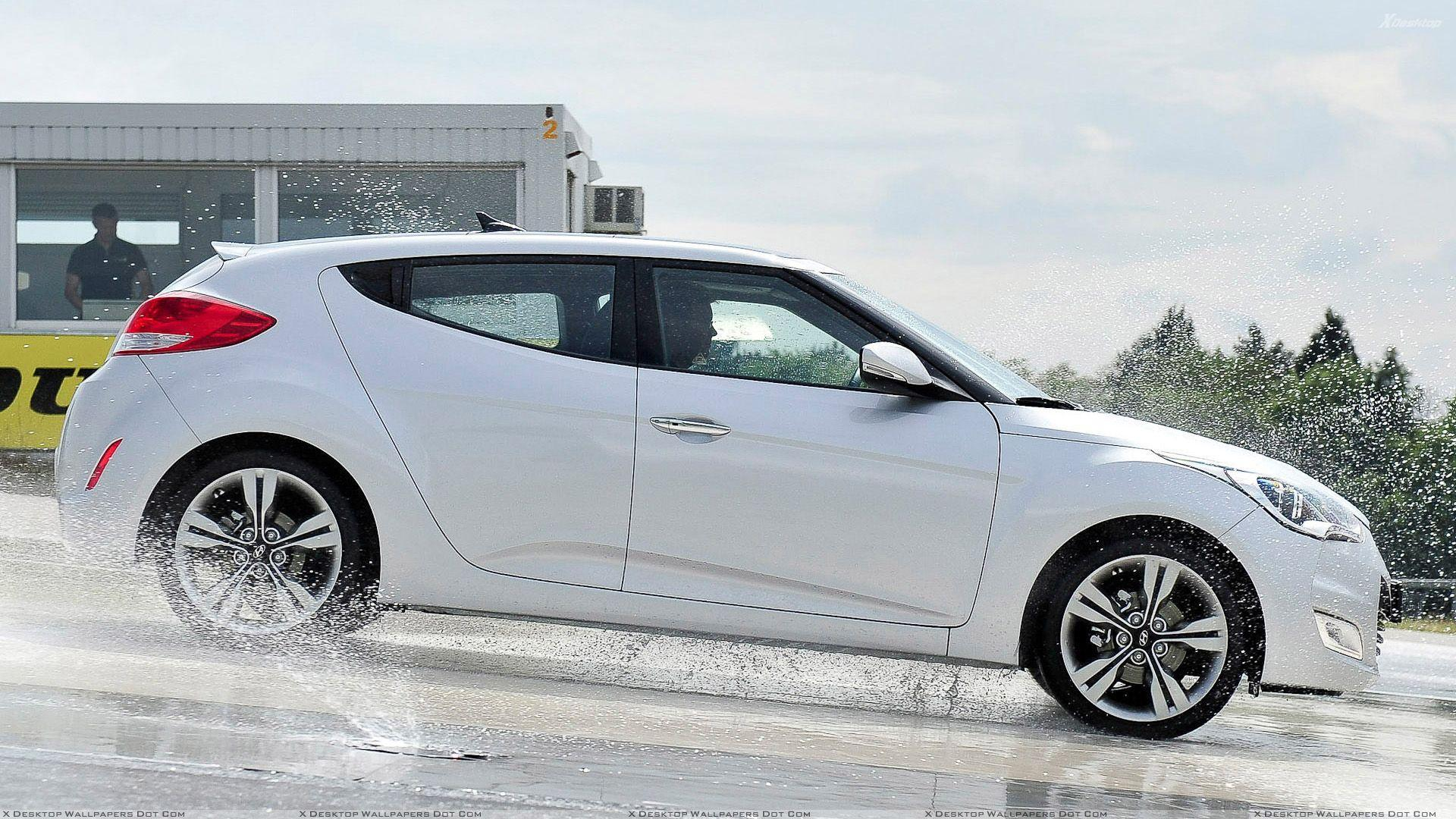 Hyundai Wallpapers, Photos & Image in HD