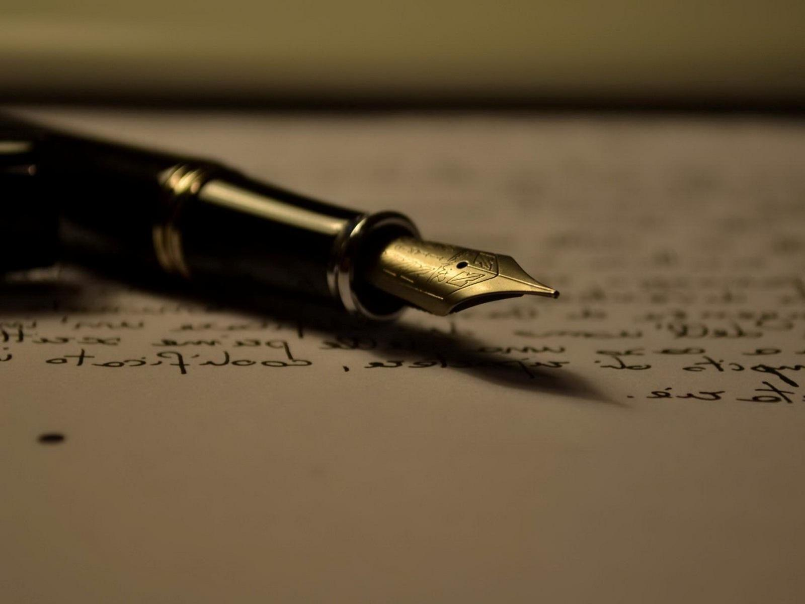 Luxury Essay Writing and Editing Services Available to