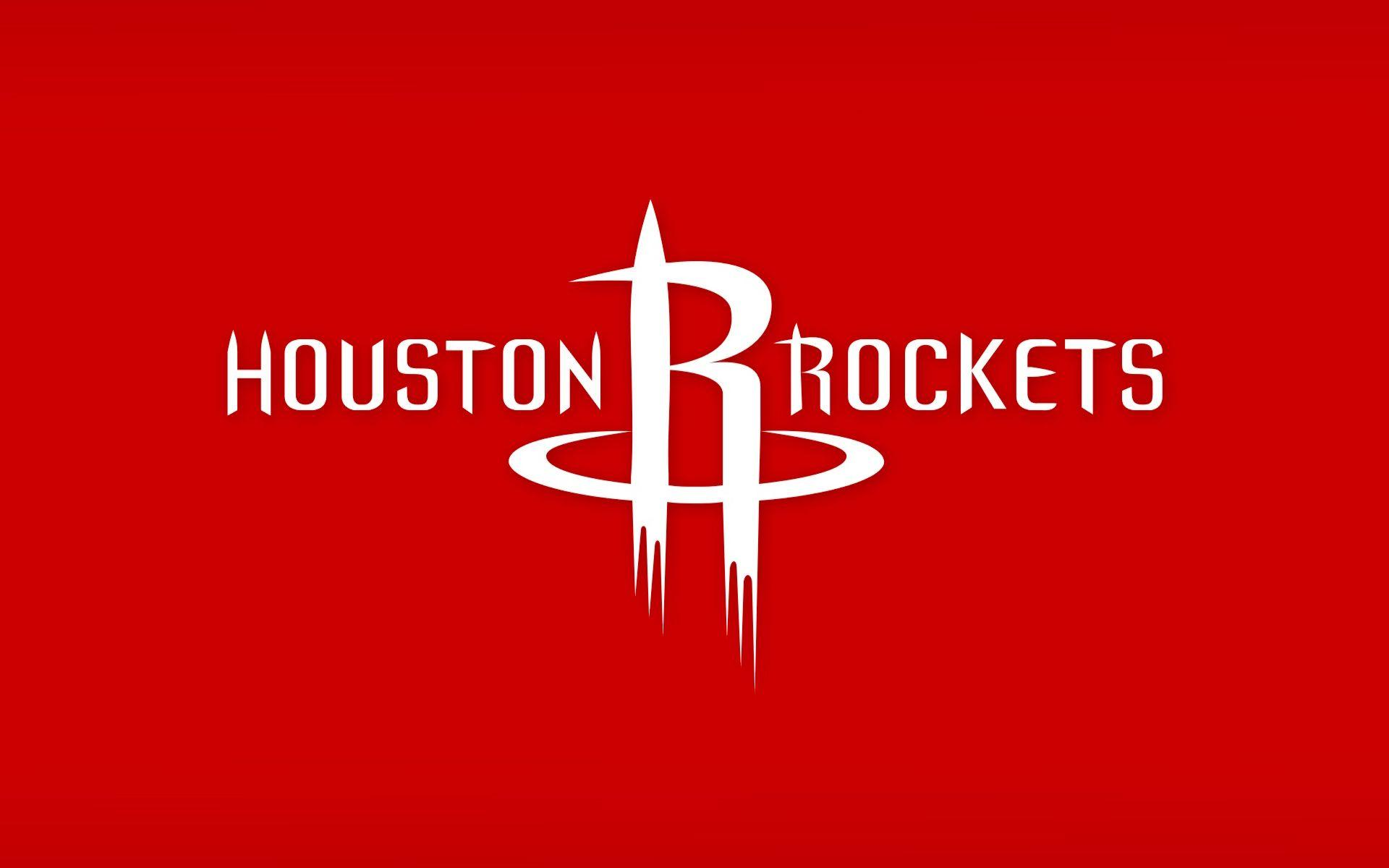 Houston Rockets image