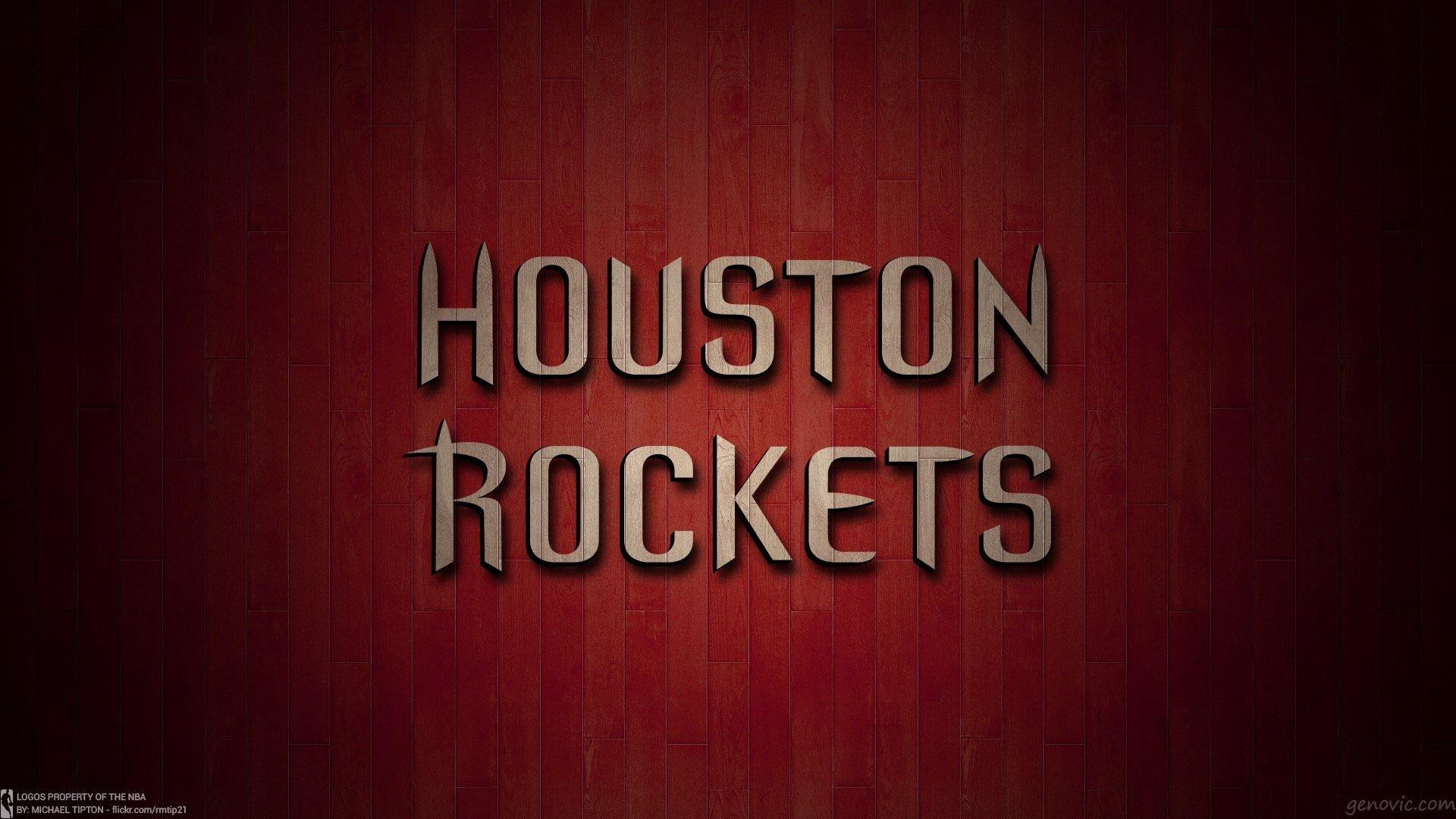 houston rockets wallpapers – wallpapermonkey