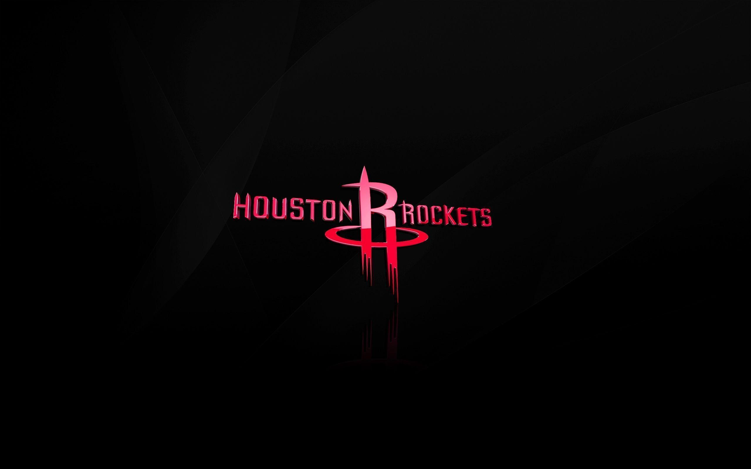 Houston Rockets Wallpapers HD