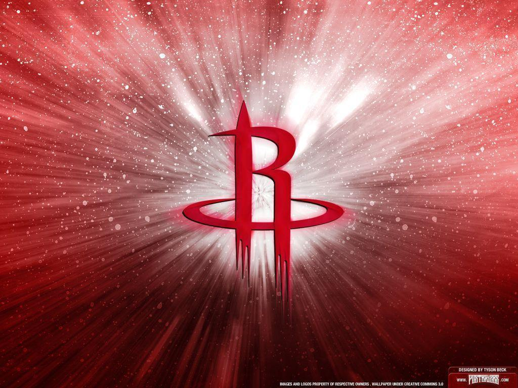 Houston Rockets Wallpapers