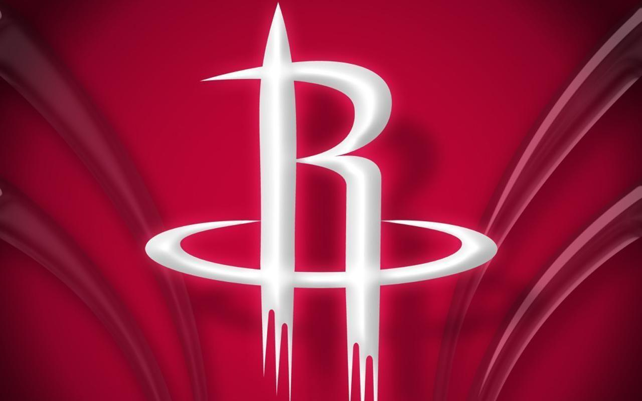 Houston Rockets HD Wallpapers Download