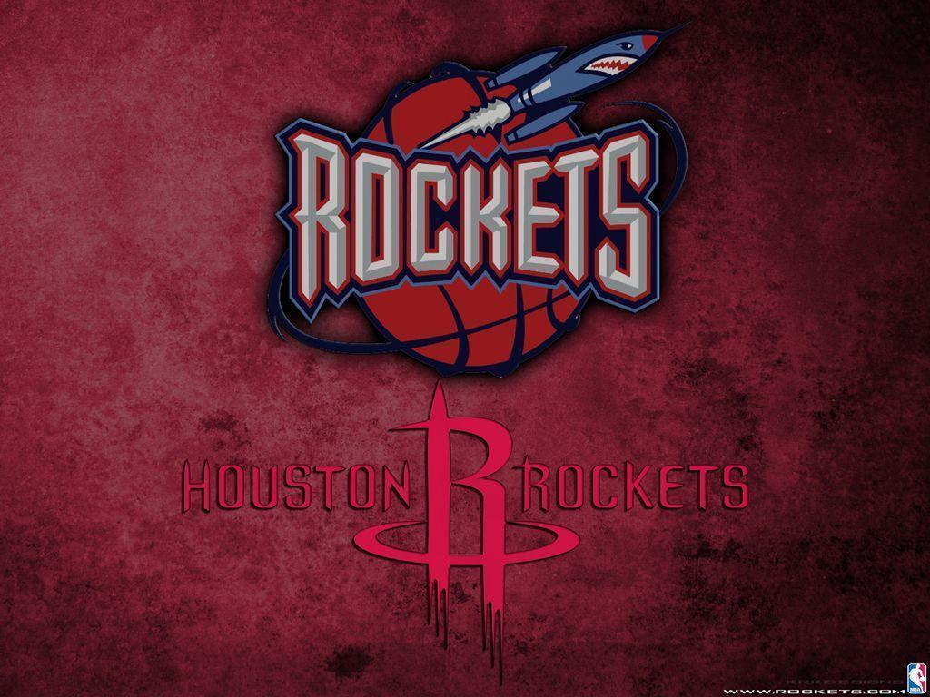 Houston Rockets wallpapers hd free download