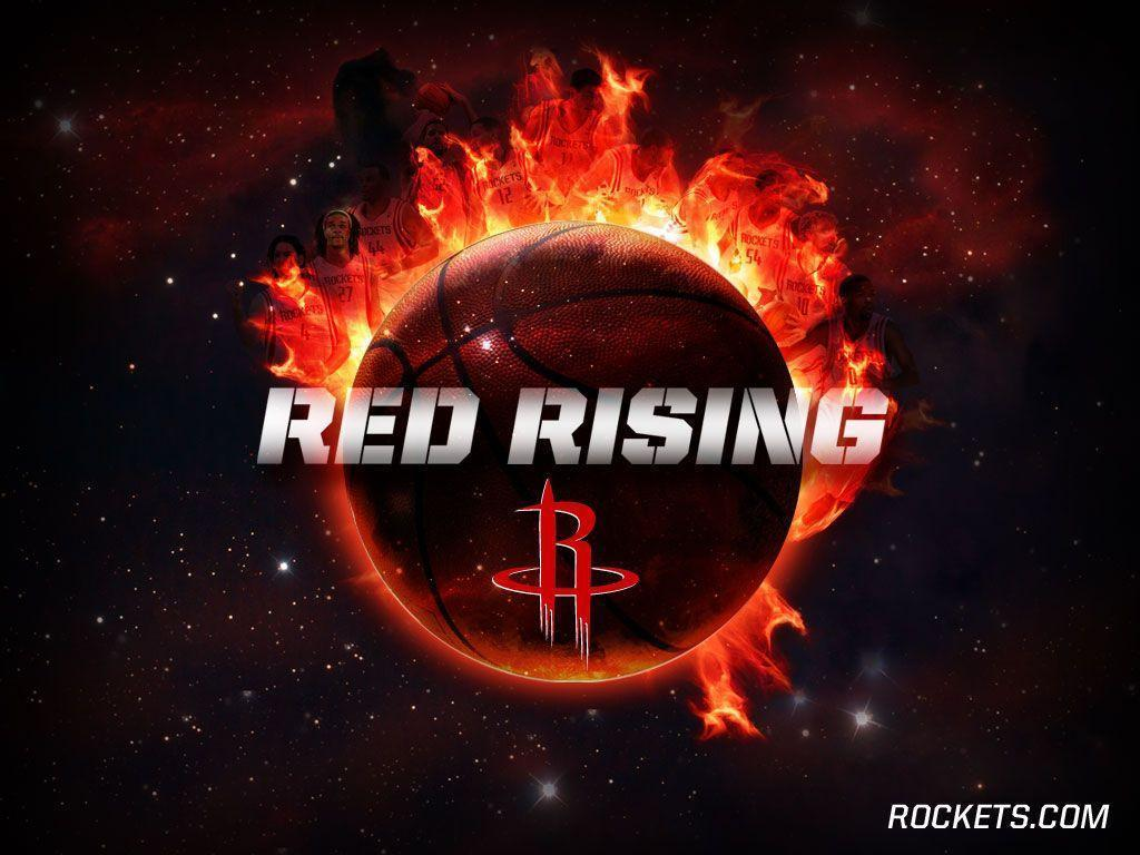 34 Stunning Houston Rockets Player Wallpapers
