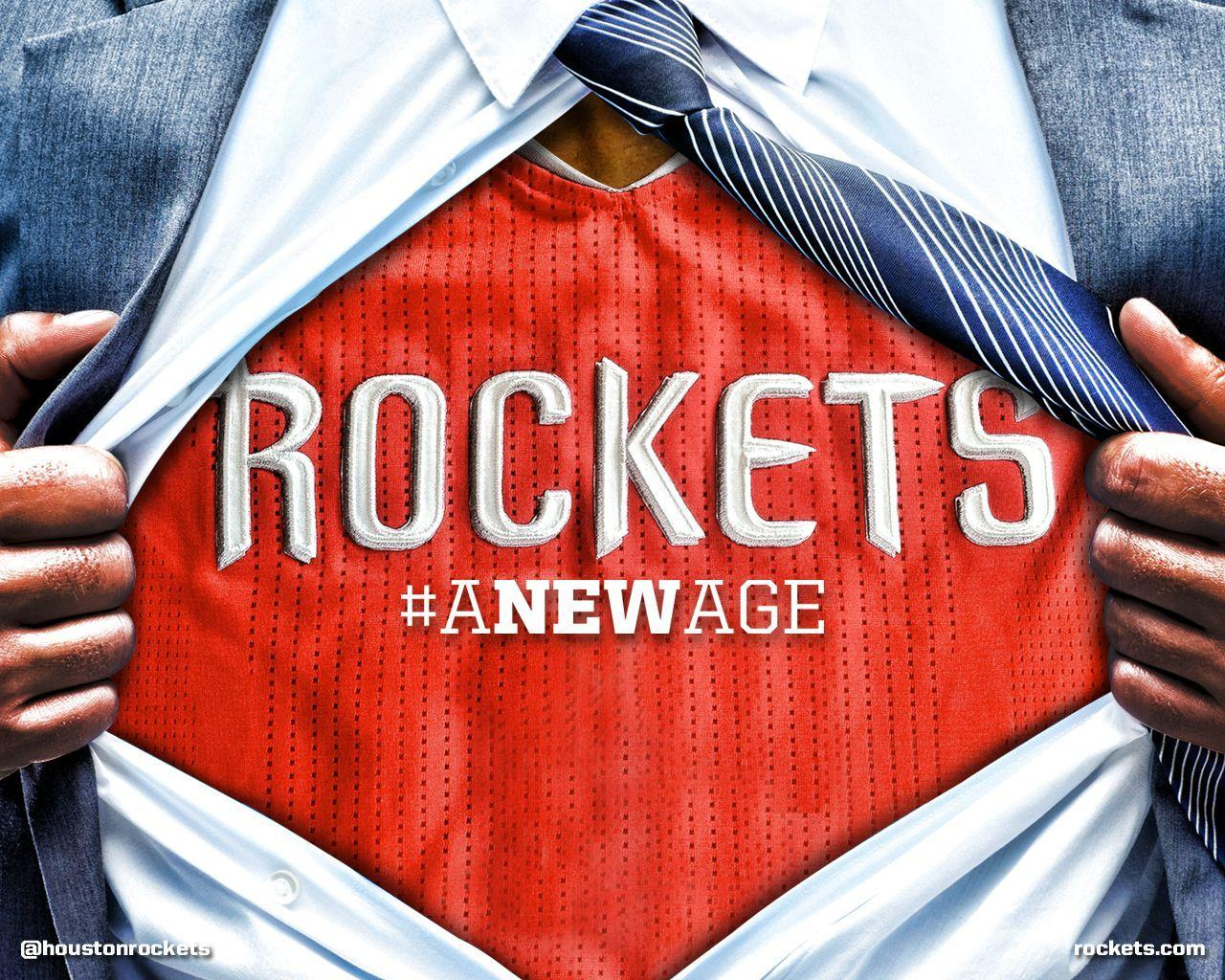 Rockets Wallpapers