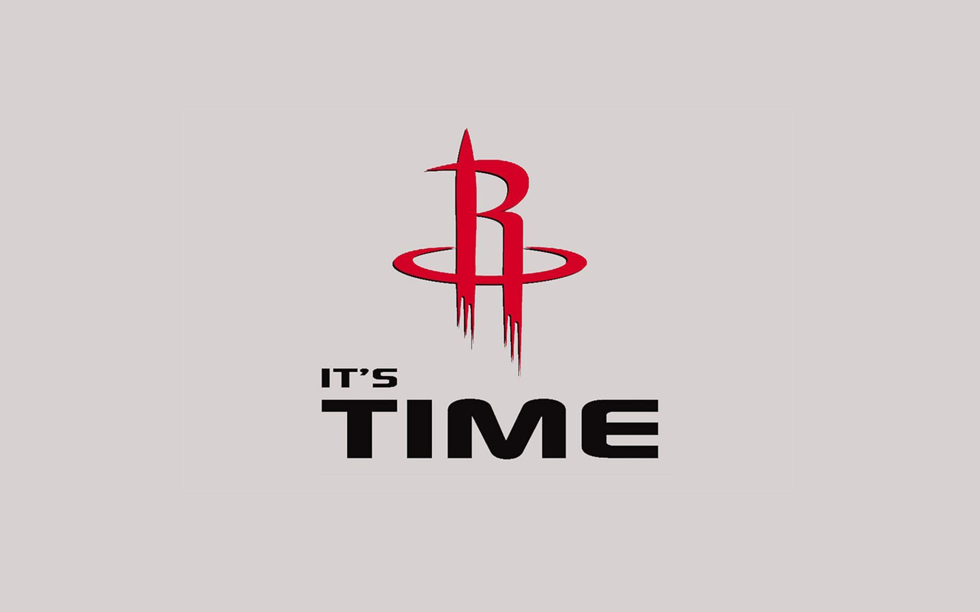 HOUSTON ROCKETS basketball nba