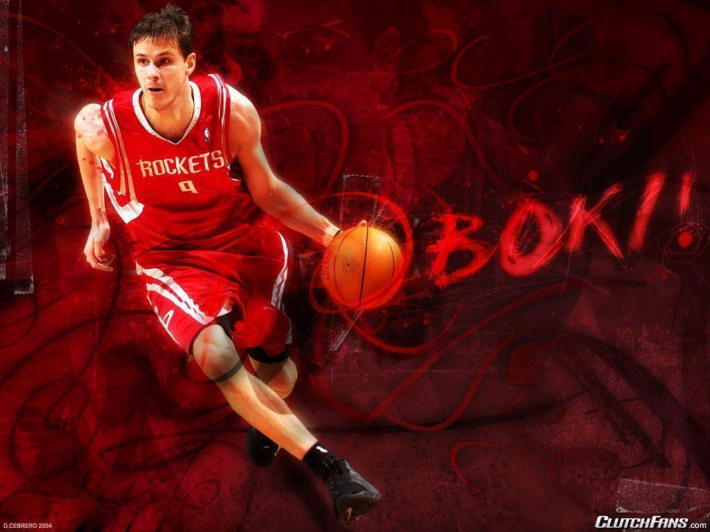 Houston Rocket Wallpapers