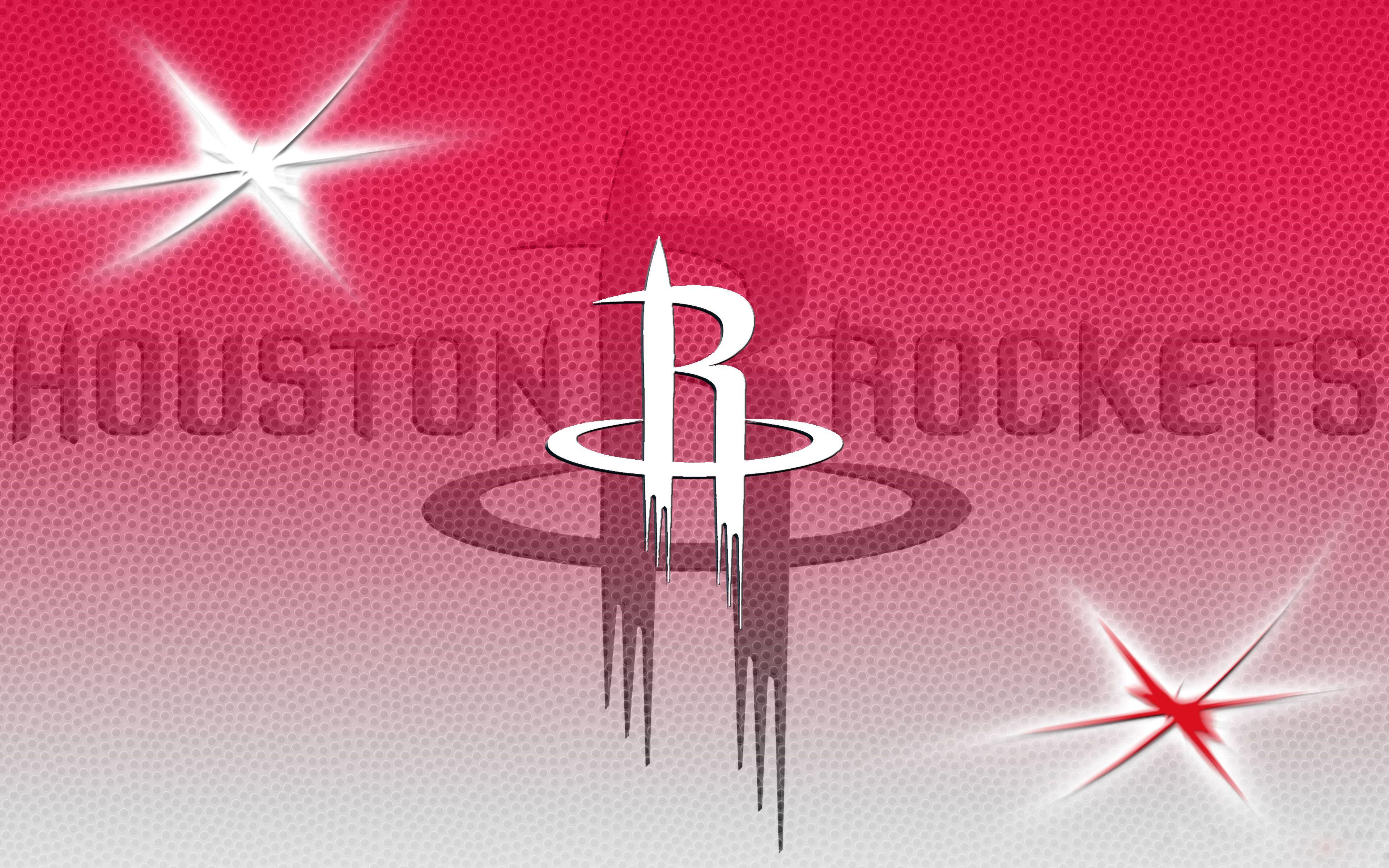 Houston Rockets Wallpapers 2014 64060