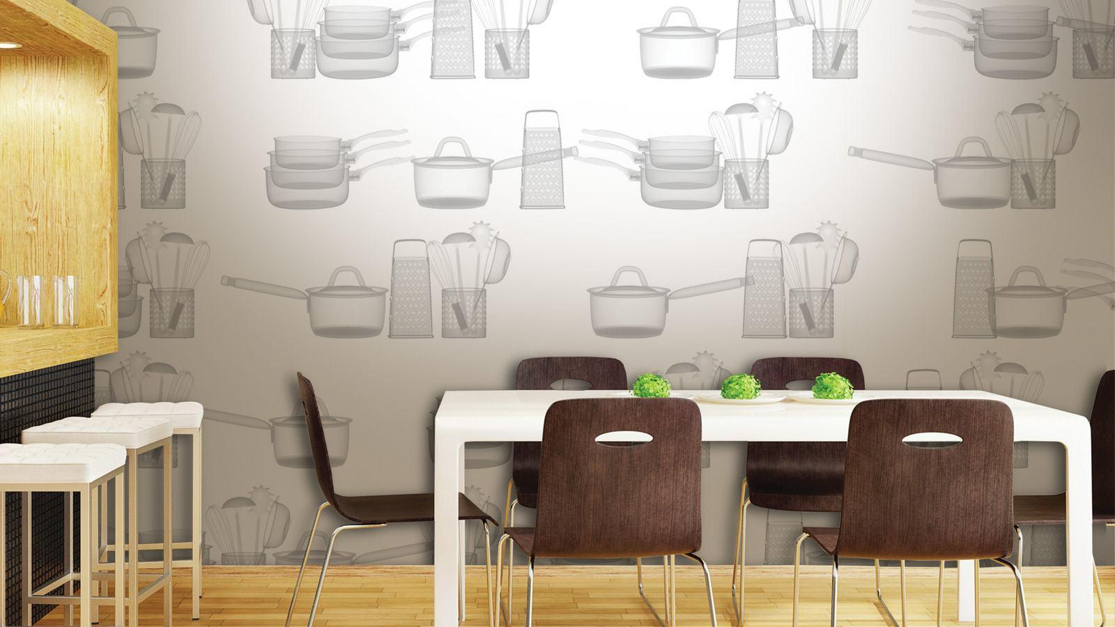 Wallpaper Kitchen Kitchen Wallpapers Wallpaper Cave