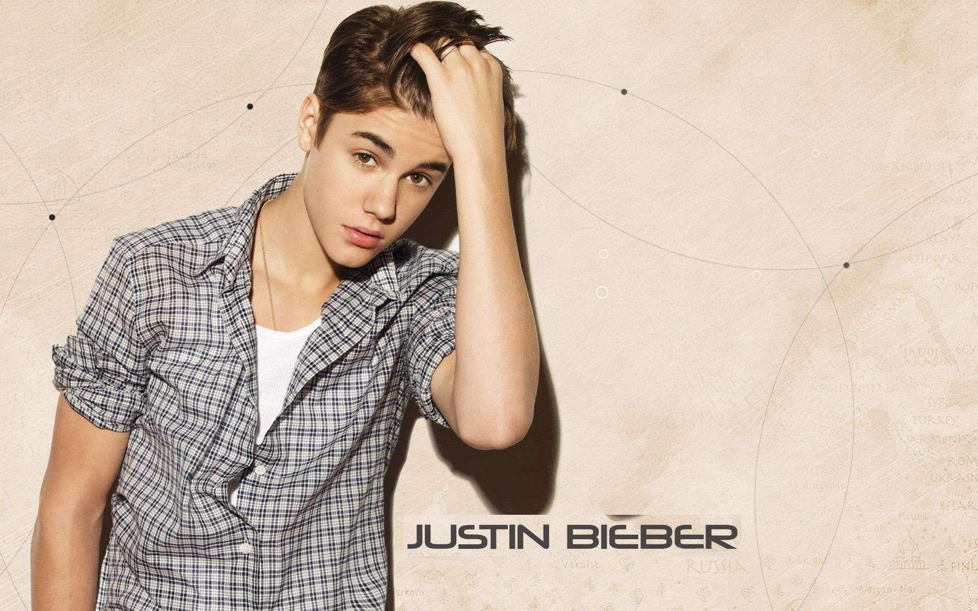 Justin Bieber Latest Photoshoot Full Hd Wallpaper: Justin Bieber Wallpapers HD 2016
