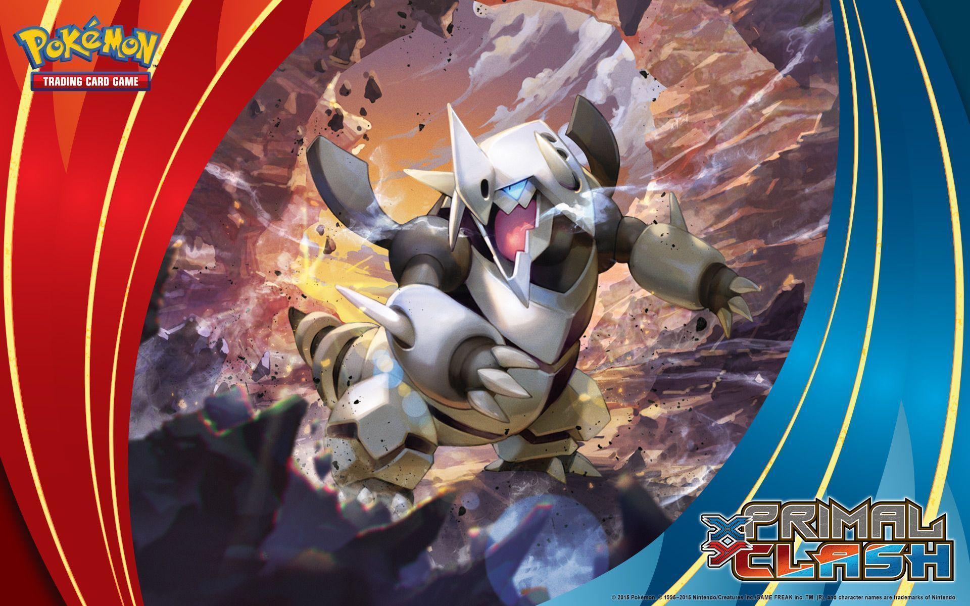 pokemon x and y gba how to get mewtwo