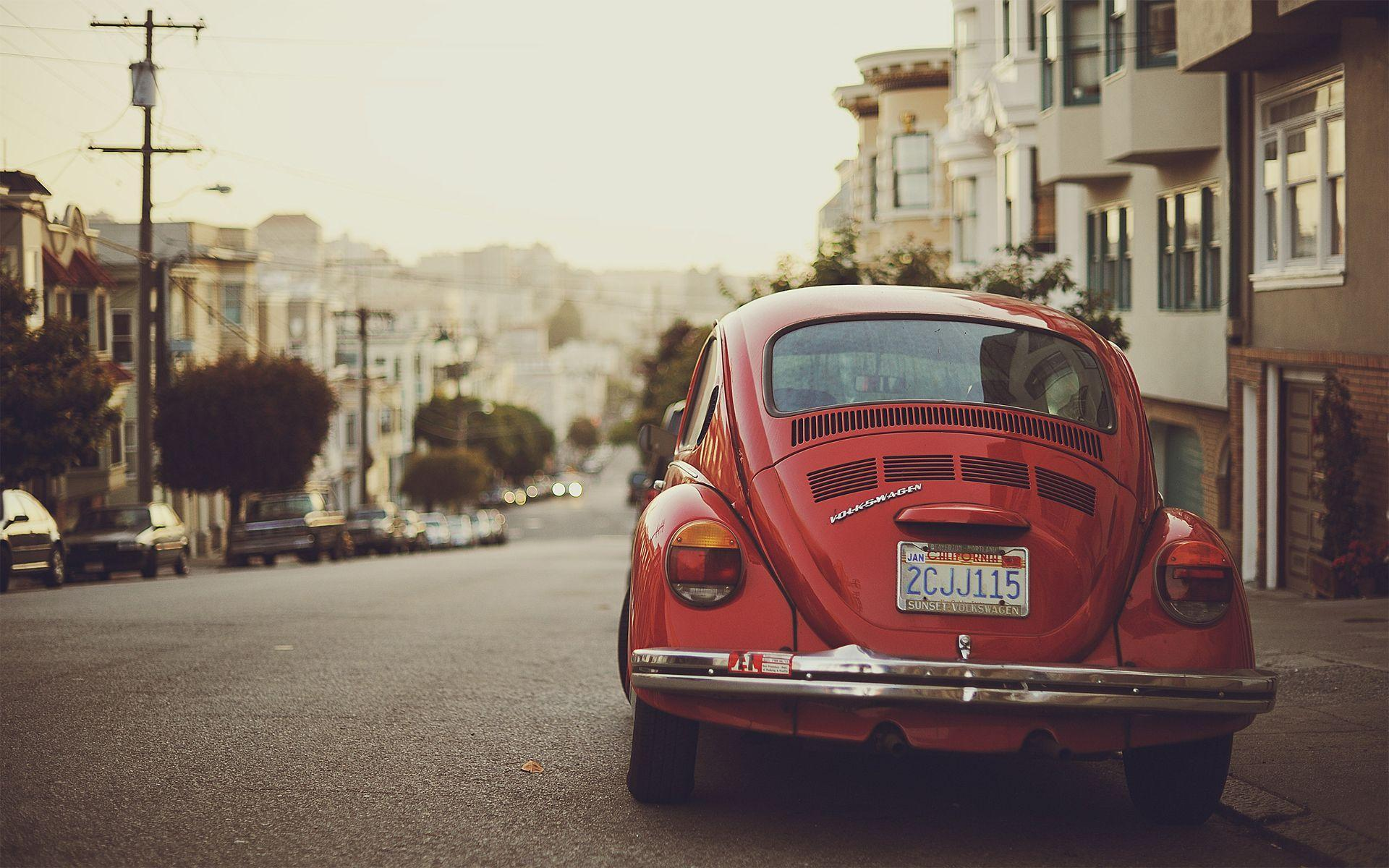 Volkswagen Beetle image vw beetle HD wallpapers and backgrounds