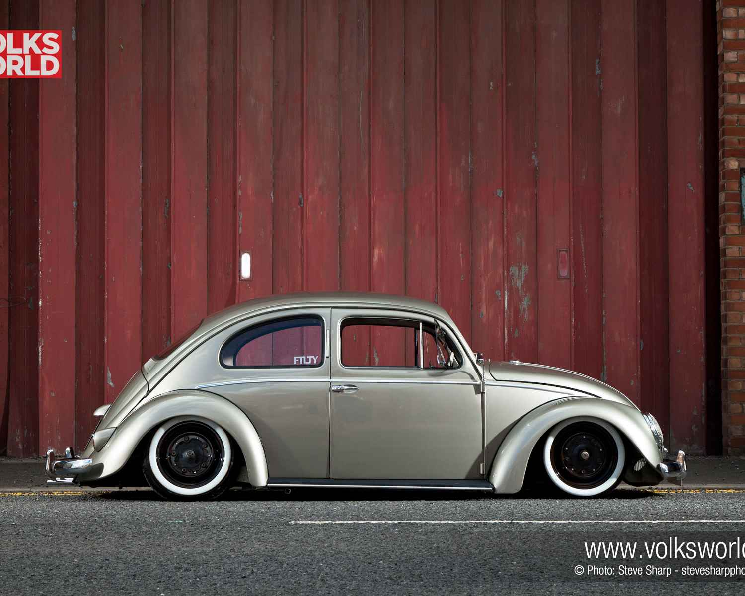 Rusty Volkswagen Beetle wallpapers 1070363, VW BeetleWallpapers