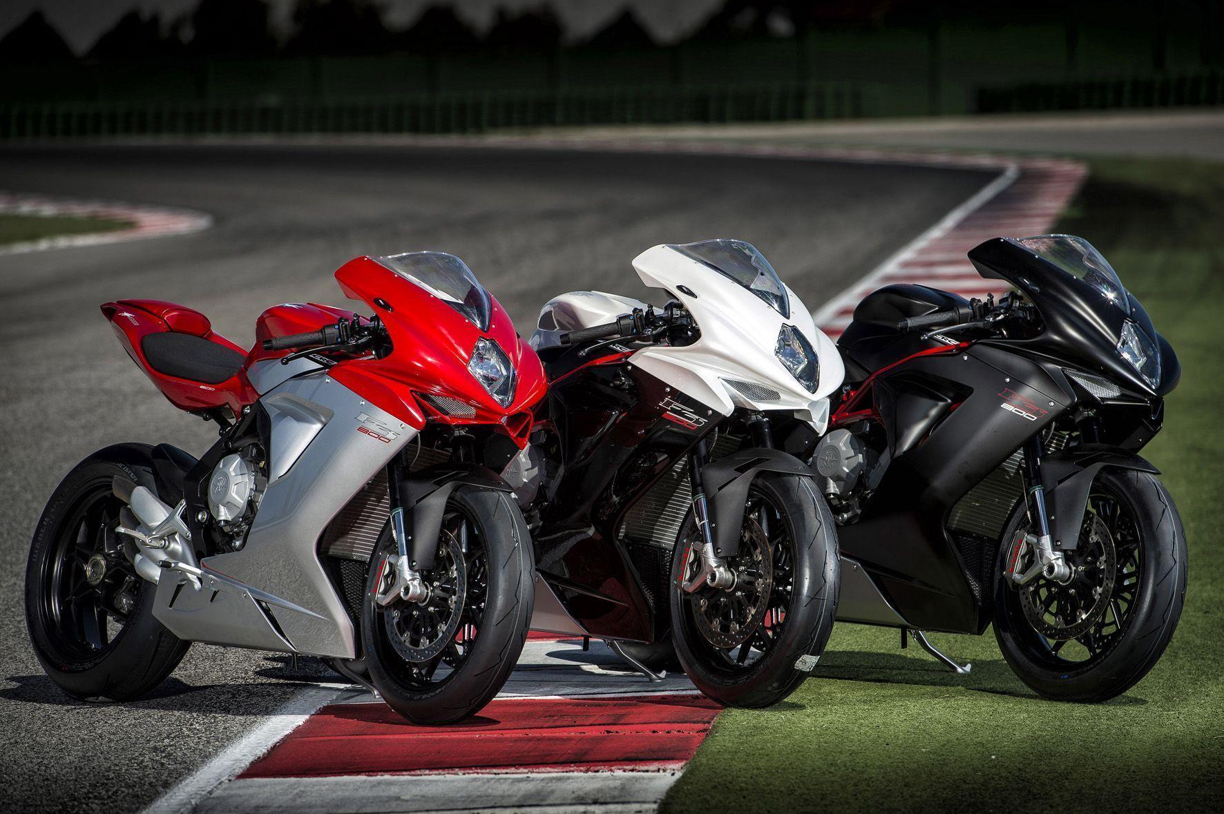 Ducati Superbike Price In Malaysia