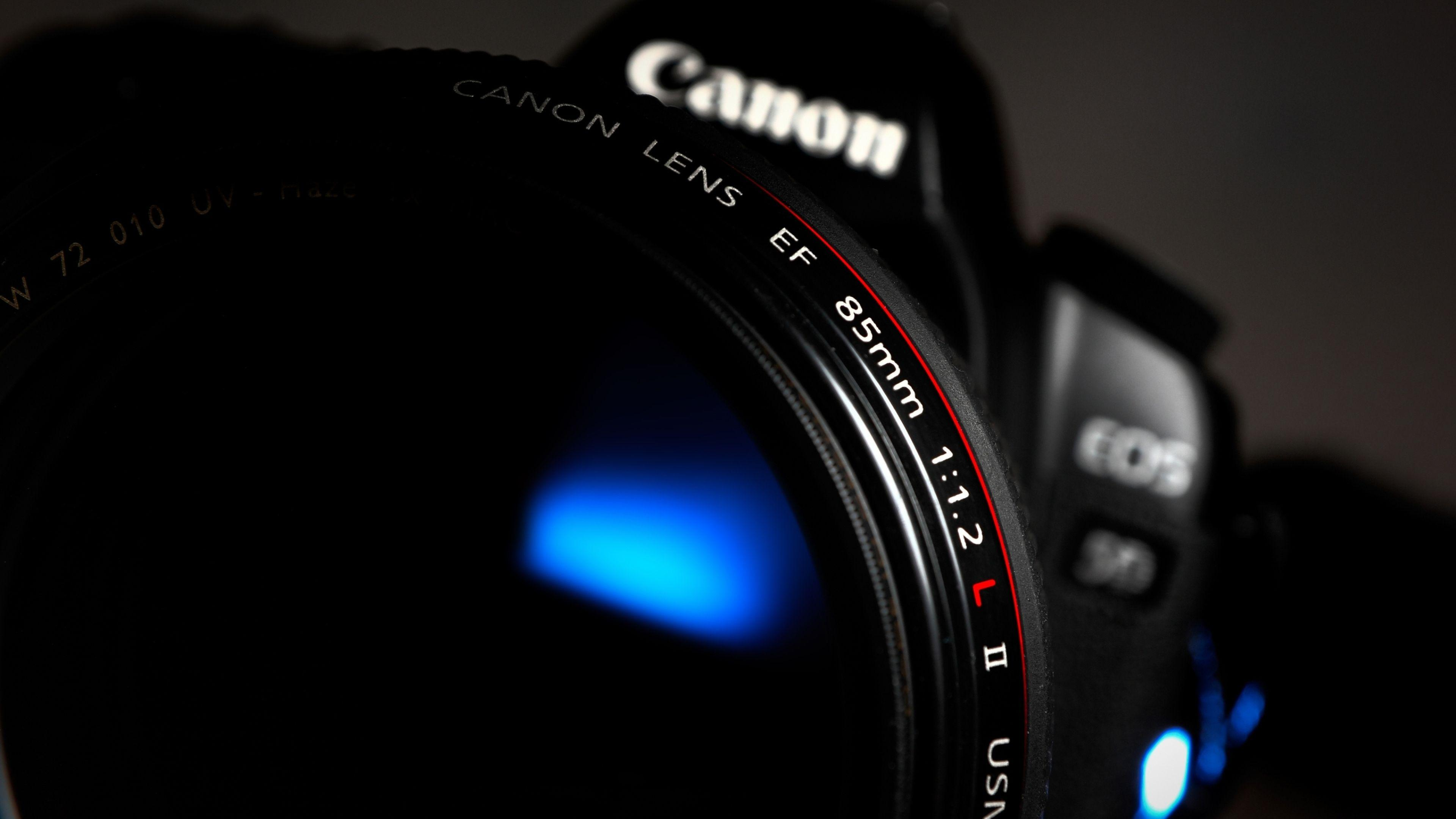 Canon Wallpapers Wallpaper Cave