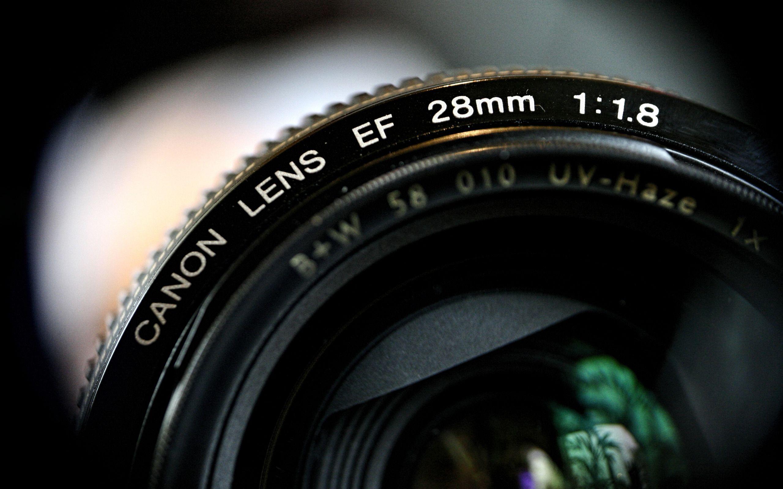 lens wallpapers | Wide-Wallpapers.NET