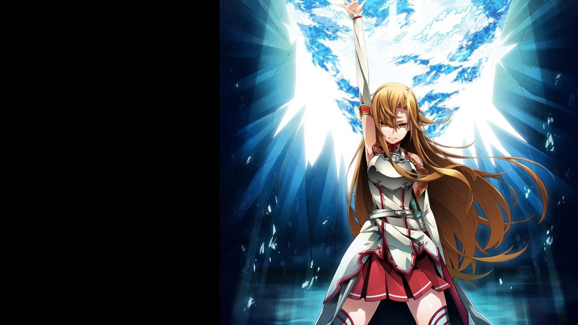 25 Asuna Wallpapers Pictures