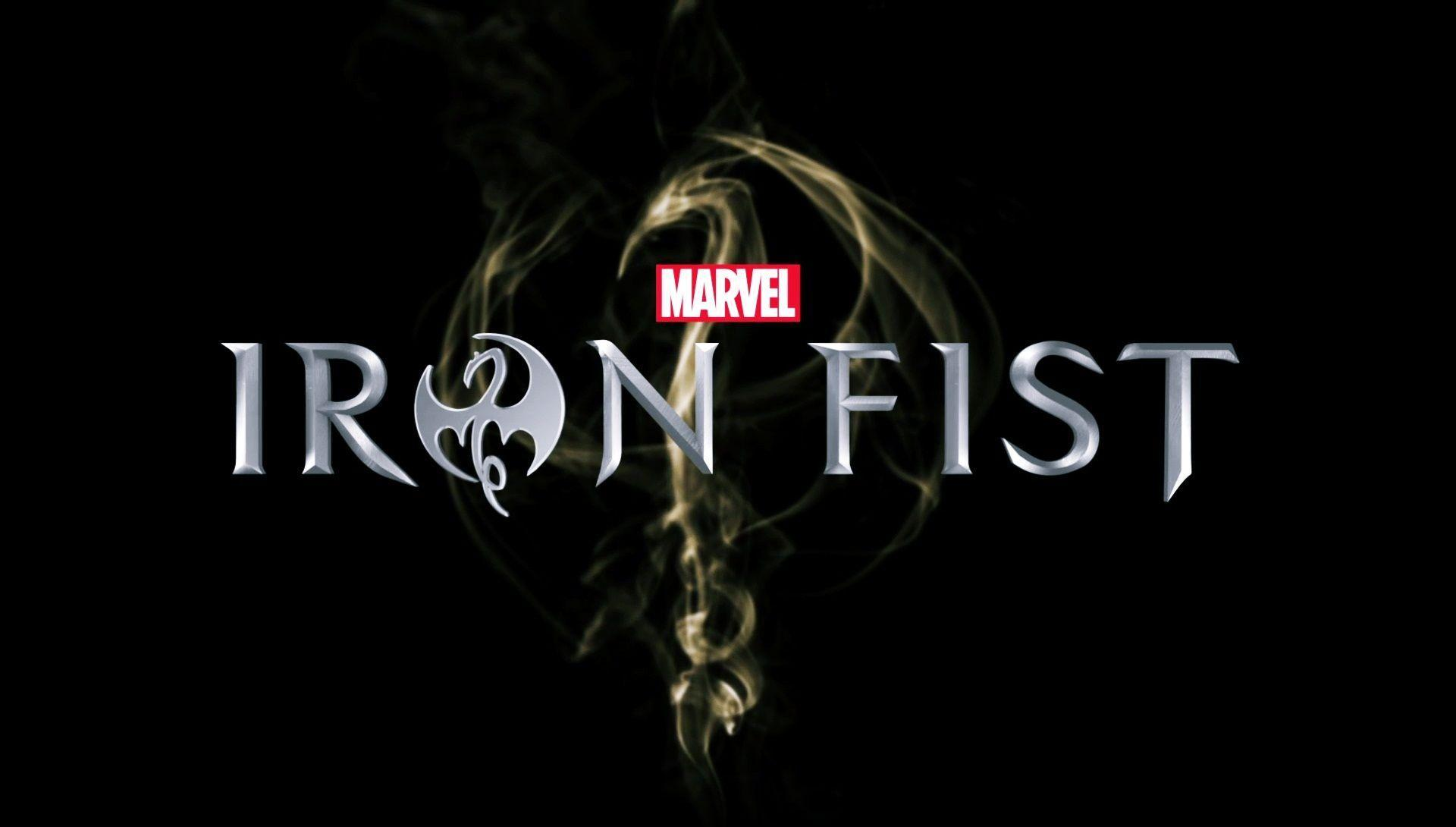 Iron Fist Wallpapers HD Backgrounds, Images, Pics, Photos Free ...