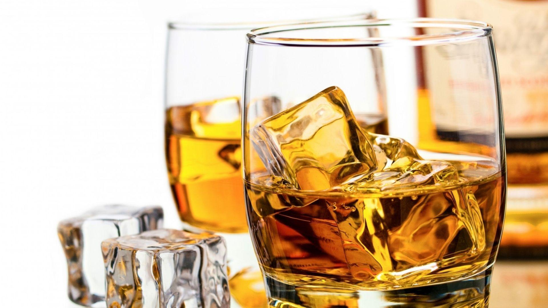 whisky 1080p wallpapers hd - photo #2