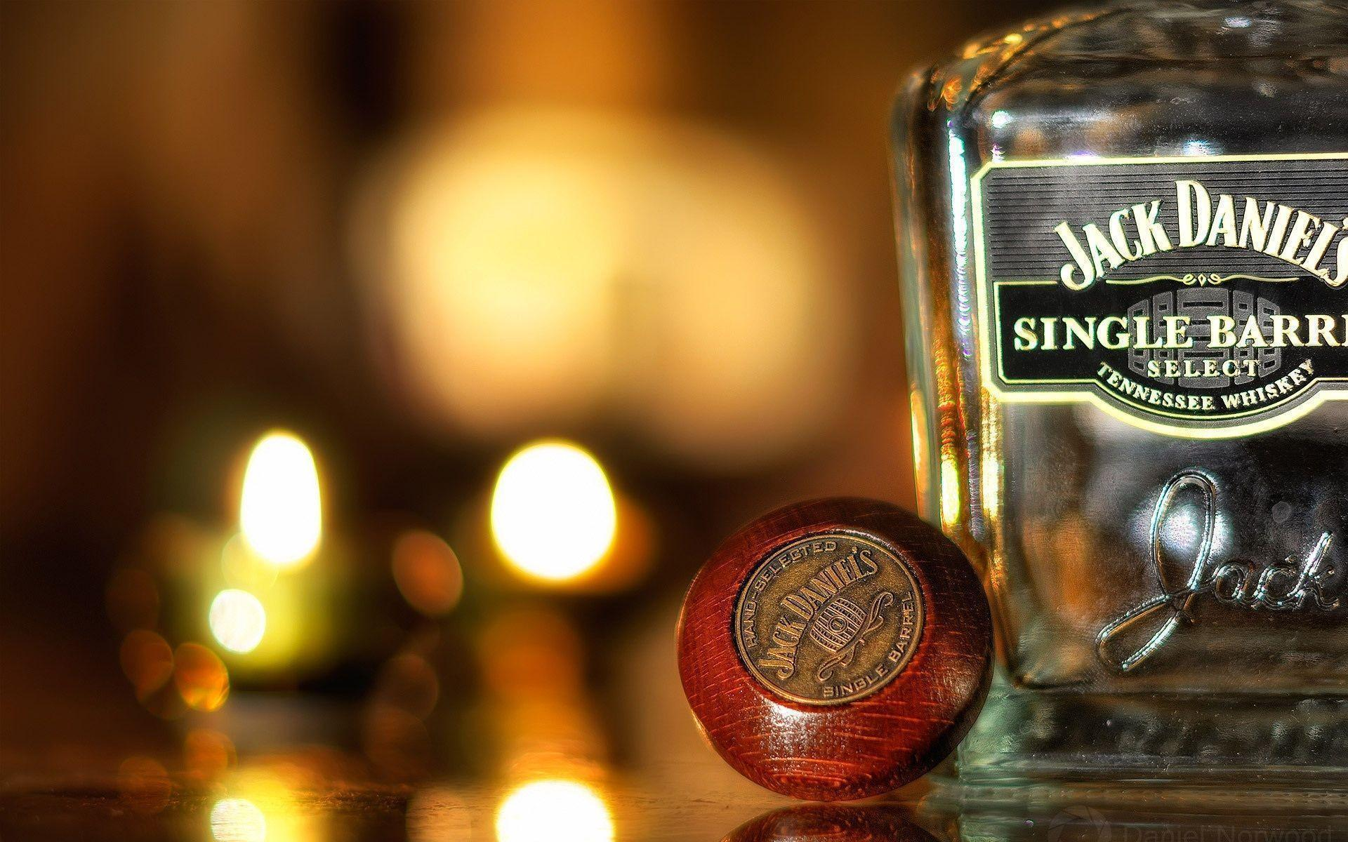 whisky 1080p wallpapers hd -#main