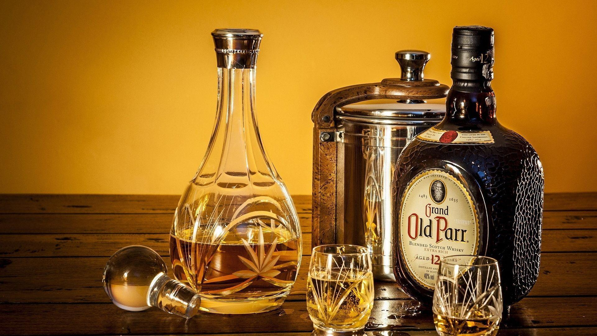 whisky 1080p wallpapers hd - photo #4
