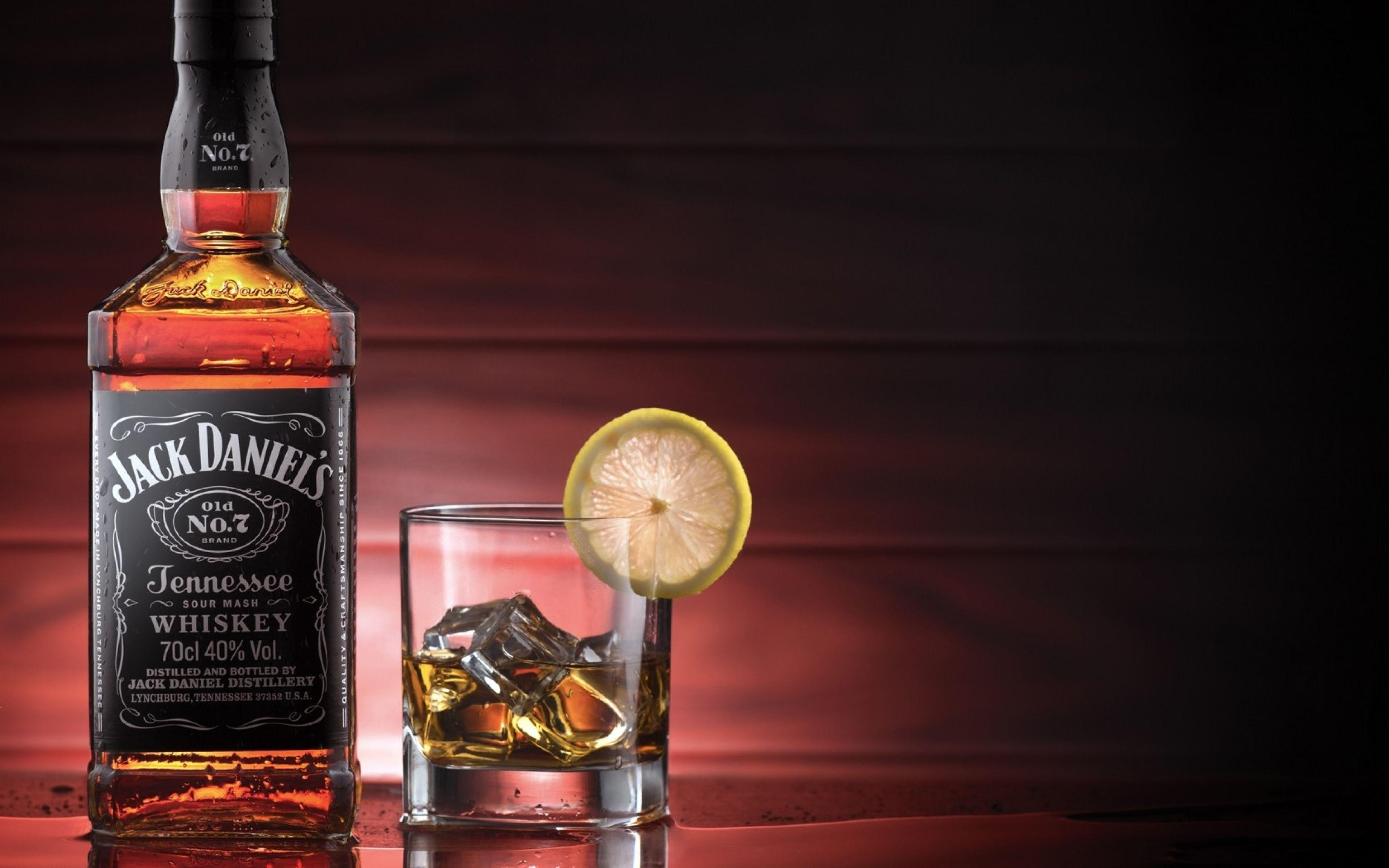 whisky 1080p wallpapers hd - photo #3