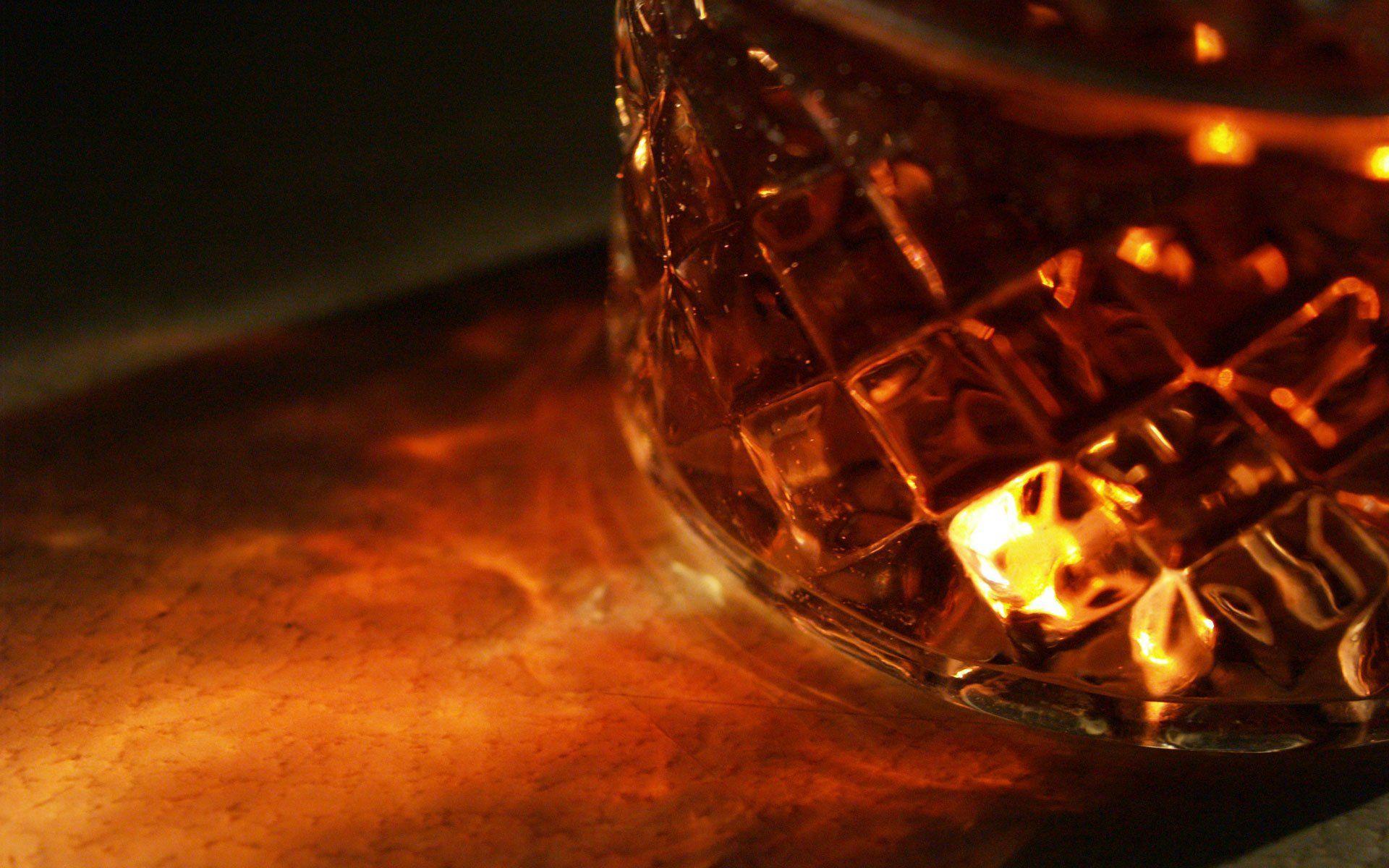 wallpaper whiskey bourbon alcohol - photo #8